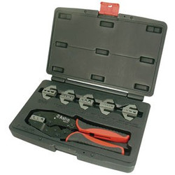 AST9477 Wire crimping tool kit