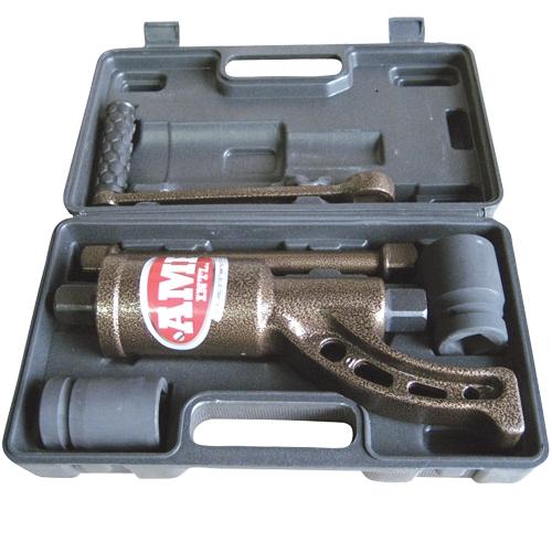 AME67300 - Nut Buddy HD wheel nut remove