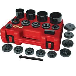 ATD8625 - FWD bearing press kit