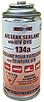 EM-45820%20-134A-Dye%20and%20sealant_edi
