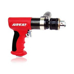 ACA4450- drill