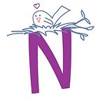 Nest Creative Spaces