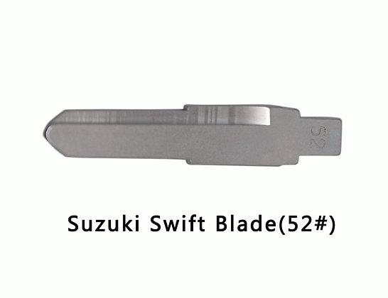 Suzuki Swift Blade (52#)