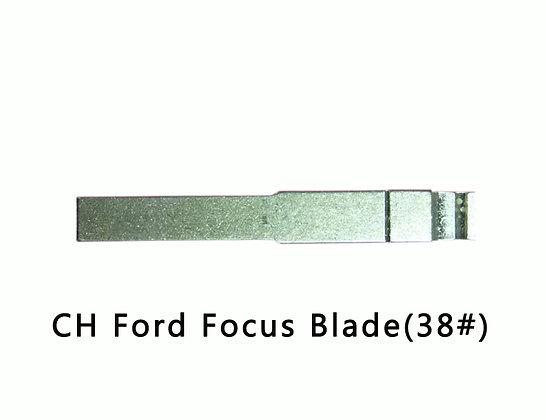 CH Ford Focus Blade (38#)