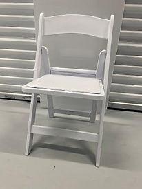 Resin Chairs.jpg