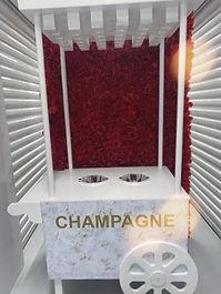 champagne%20cart_edited.jpg