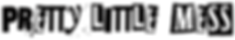 plm logo black small.png