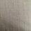 Thumbnail: cojín seda salvaje verde agua 50x50