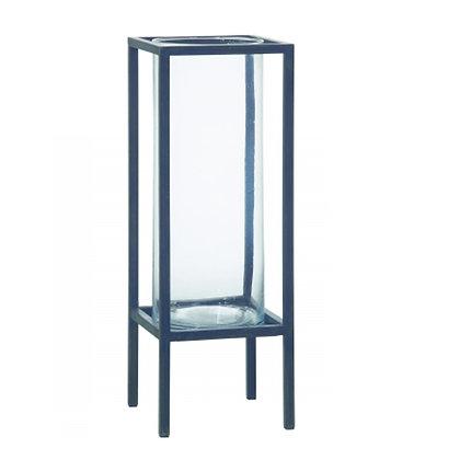 Velero boudoir gr. 14,5x14,5x40h