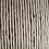 Thumbnail: cojín seda e hilo bordado 60x40