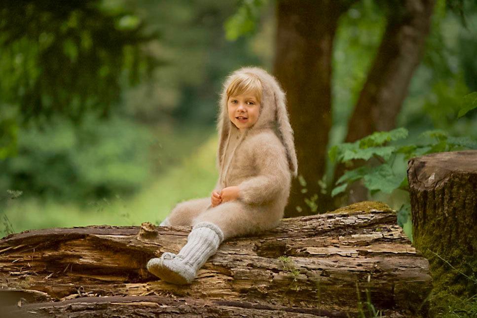 Bunnyboy2.jpg