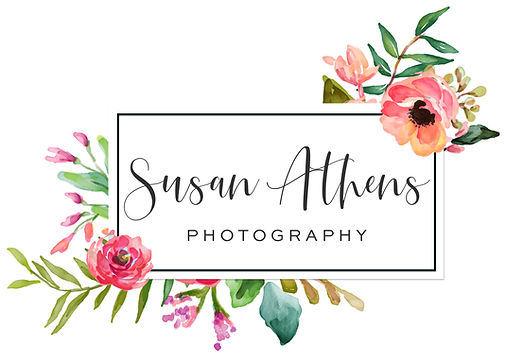 Susan Athns Photography