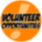 Volunteer Orange.png