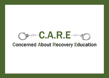 Care Logo White Background.PNG