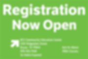 Registration Green.jpeg