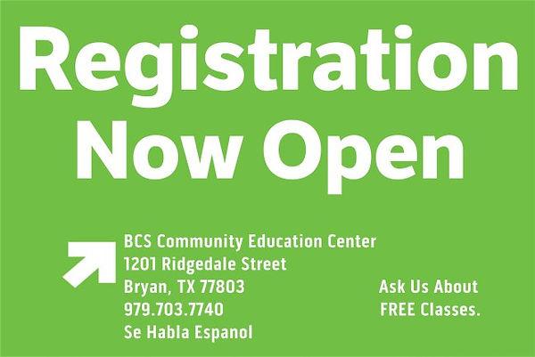 Registration Green.jpeg