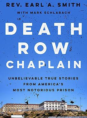 death row chaplain.jpg
