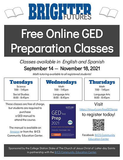 GED Flyer (English).png