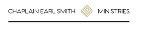 logo6.PNG