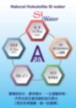 4-Si-water-五行圖.jpg