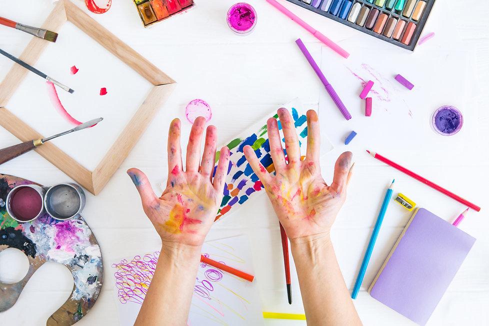 abstract-art-art-class-art-therapy-artis