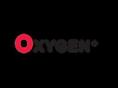 oxygenplus_logoseul (1).png