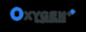 logo Oxy++_Plan de travail 1 copie 2.png