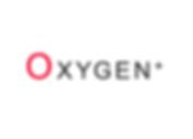 Oxygen+