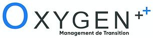 Oxygen++ et tagline capture.png
