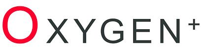 Capture 2 logo seul.PNG