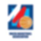 malta-basketball-association.png