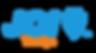 türkiye_logo (1).png