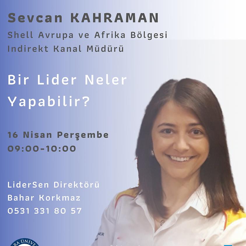 JCI Kadıköy   LiderSen Projesi