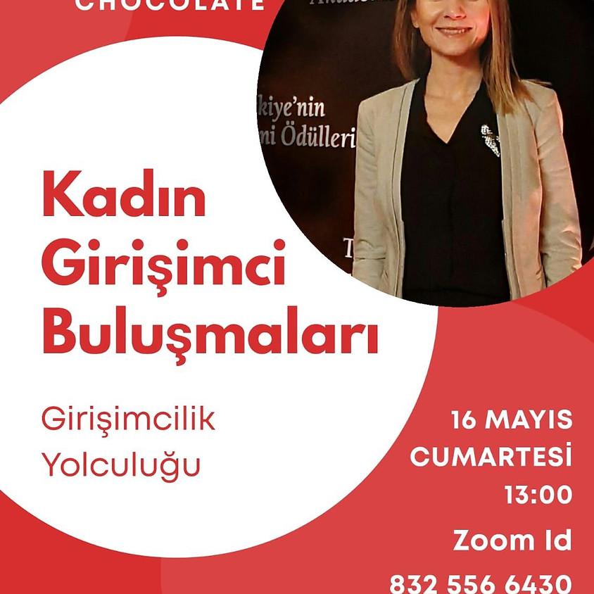 JCI İstanbul   Kadın Girişimci Buluşmaları