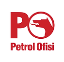 petrol-ofisi-jci.png