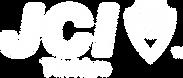 JCI Türkiye_logo-beyaz.png