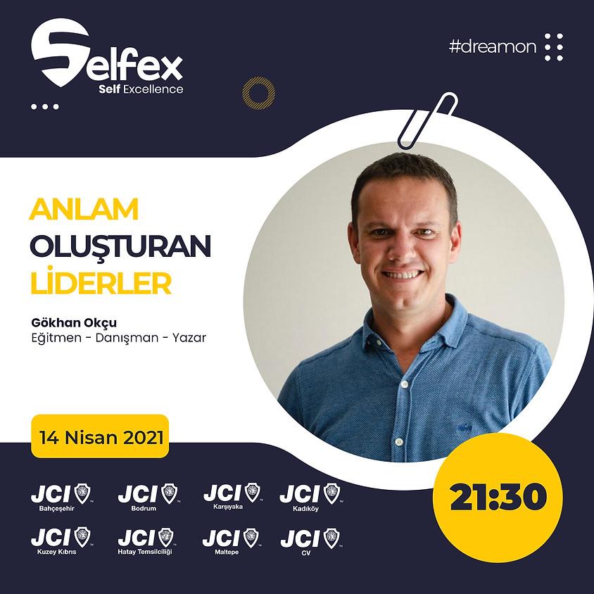 Selfex - Anlam Oluşturan Liderler