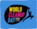 World Cleanup Day Logo.png