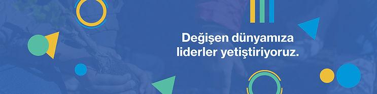linkedin-cover-jci-tr.jpg