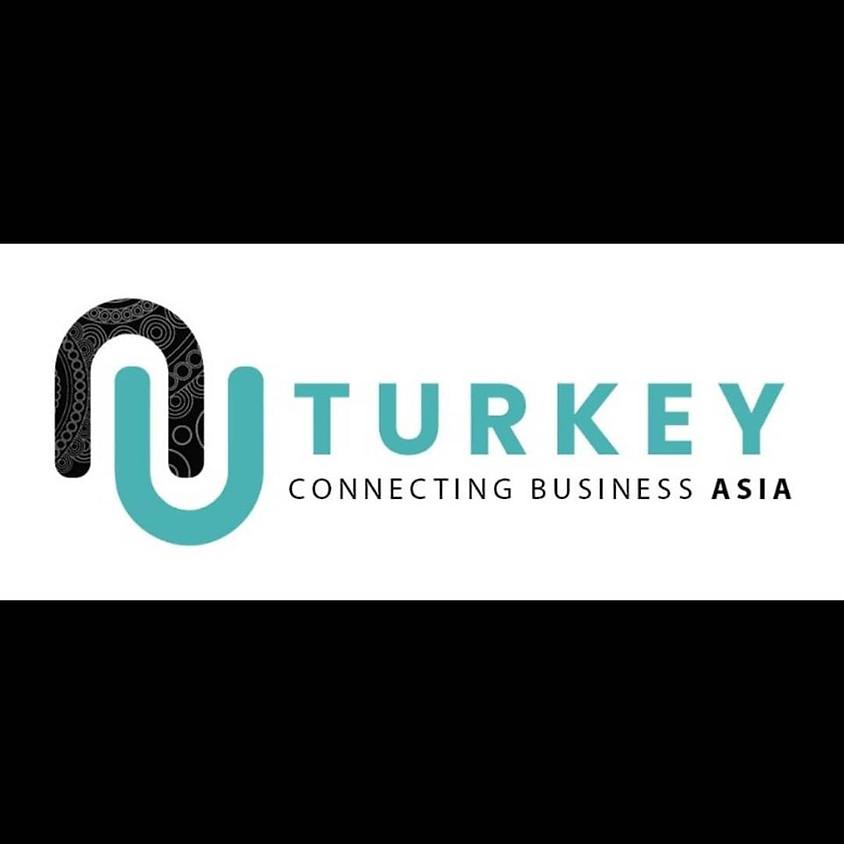 JCI Bahçeşehir Turkey Connecting Business Asia Hindistan ve Tayland'da İş ve Yatırım Fırsatları
