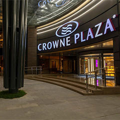 crown-plaza-2.jpg