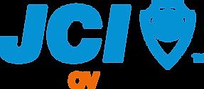 JCI_CV.png