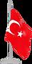 turkish-flag-jci.png