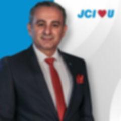 Sinan Fikret Erk Profil-01.jpg