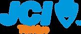 JCI Türkiye_logo.png