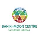 banki-moon-centre.png