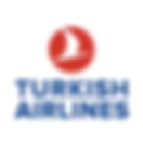 turkish-airlines.png