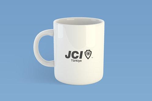 JCI Türkiye Kupa