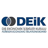 deik.png