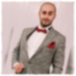 JCI_Istanbul_Fatih_Katipoğlu.jpg